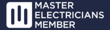 master-electricians